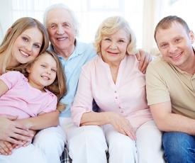 Household Insurance Lanzarote