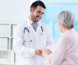 Health Insurance Lanzarote